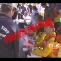 Disaster Workers Code of Safe Practices Safety Video