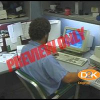 Ergonomics and VDTs Safety Training Video Program
