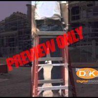 Ladder Safety Video
