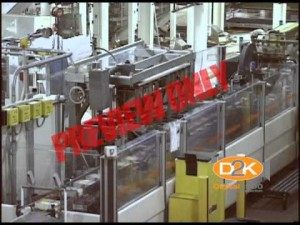 Machine Guarding and Conveyors Safety Video