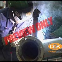 """OSHA: 35 and Still Alive"" Safety Video"