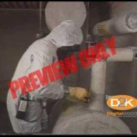 Asbestos Building Inspection