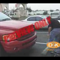 Vehicle Inspection Safety Video for Car and Light Trucks