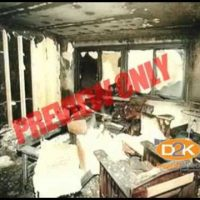 Hospitality—Fire Prevention Safety Video