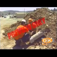 General Safe Work Practices Training Video