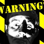 """Warning: Gory Safety Video """"Extreme Consequences: Ultimate High Impact"""""""