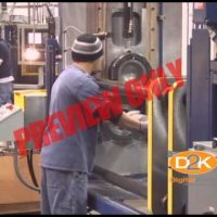 Hospitality—Maintenance Person Safety Training Video