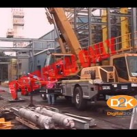 Material Handling Safety Training Video