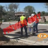 Trenching and Shoring Safety Training Video