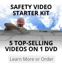 Safety Training Videos