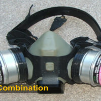 Respirators and How to Use Them (5 Minute Version)