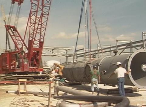 Crane Safety 1