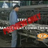 Ergonomics and the Industrial Environment Safety Training Video 1