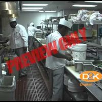 Hospitality Industry Safety 21