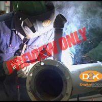 OSHA-Related Management Training 12