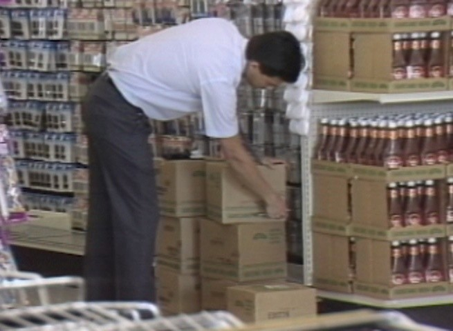 Retail Employee Safety 1