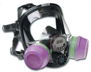 Personal Protective Equipment 13