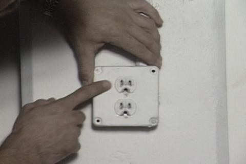 Fire Protection and Electrical Safety 1