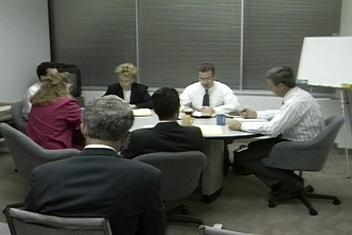 Reducing Unsafe Acts of Office Employees 1